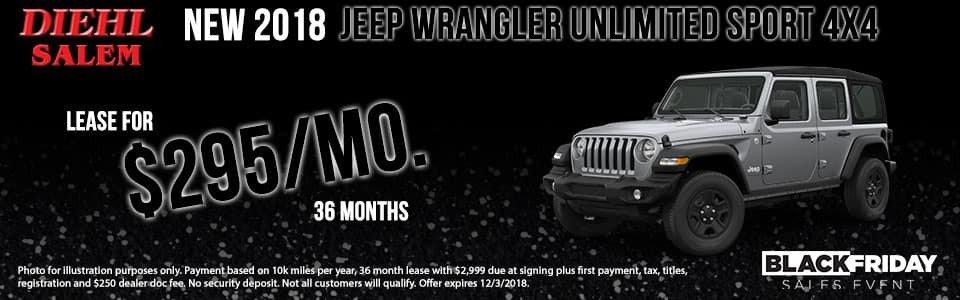 2018-Jeep-wrangler-unltd-sport-4x4