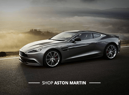 Aston Martin Dealer In Houston TX Aston Martin Houston - Aston martin lease price