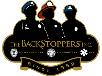 The Backstoppers