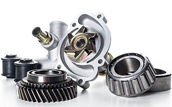 Lou Fusz Buick GMC OEM Parts