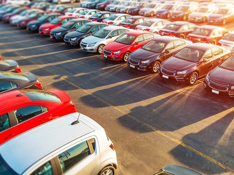 Cars For Sale St Louis >> Used Car Dealer In St Louis Used Car Truck Sales Event