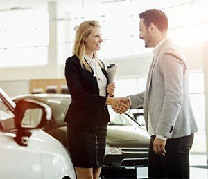 why buy from Clement Auto Plaza Breckenridge